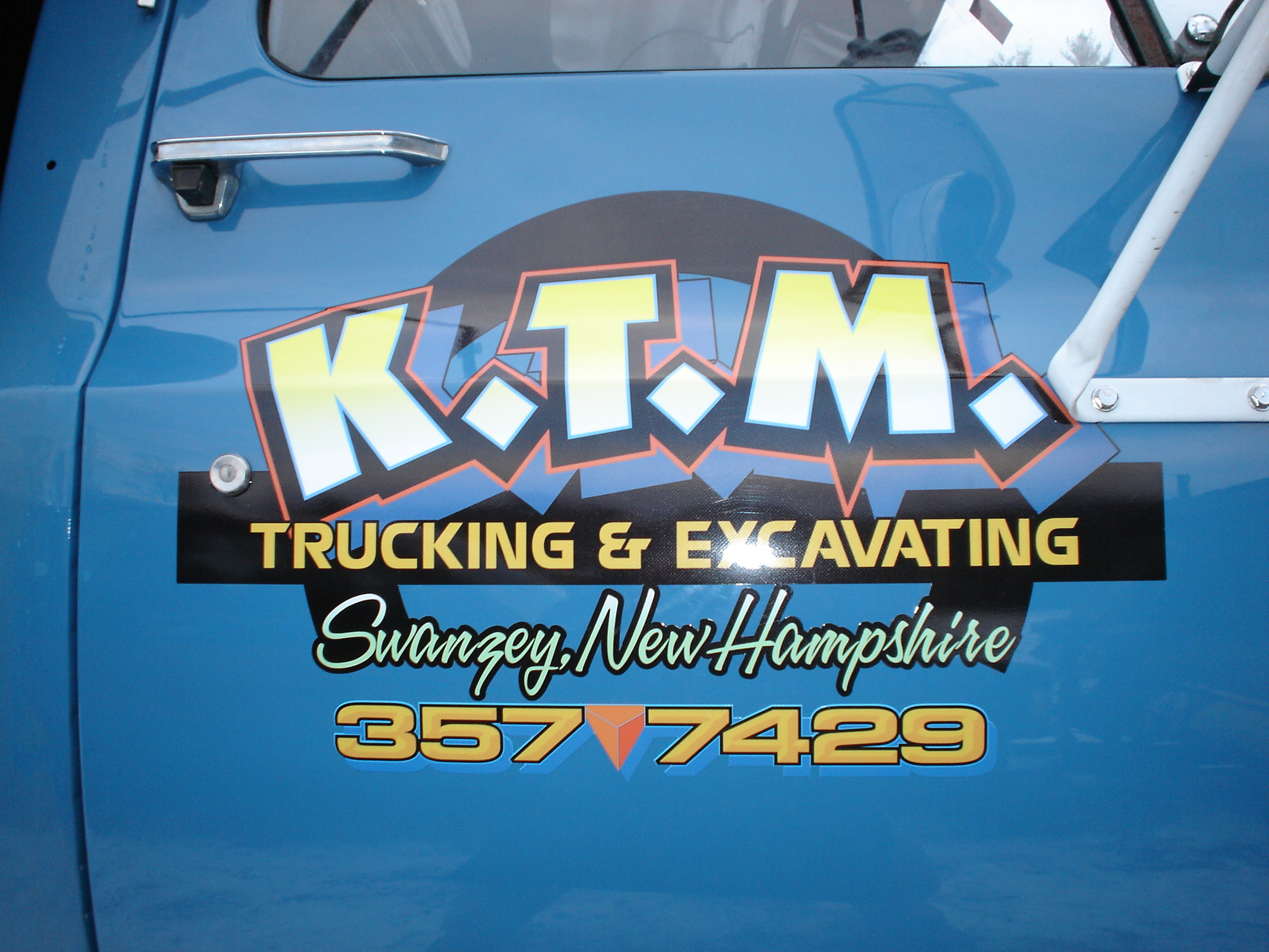 Johnsons Lettering Custom Vinyl Lettering And Wall Lettering - Graphics for cars and truckscustom vinyl graphics logos decals vinyl lettering graphics for