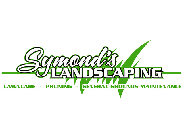 Johnsons lettering logo design for business cards to large vehicles reheart Choice Image